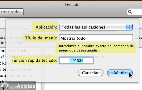Agregar atajos del teclado en Mac - Como-agregar-atajos-del-teclado-mac_5