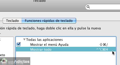 Agregar atajos del teclado en Mac - Como-agregar-atajos-del-teclado-mac_7