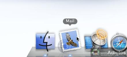 Como agregar cuenta de correo a Mail de Mac - Como-agregar-cuentas-de-correo-a-mail-de-mac_1