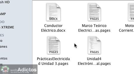 Como comprimir archivos en Mac - Como-comprimir-un-archivo-en-mac_1