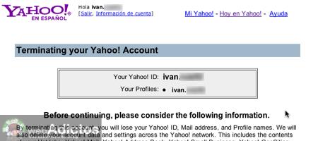 Como borrar tu cuenta de Yahoo - Como-eliminar-o-borrar-cuenta-de-Yahoo_3