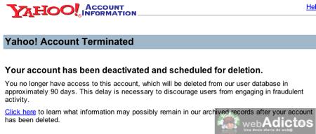 Como borrar tu cuenta de Yahoo - Como-eliminar-o-borrar-cuenta-de-Yahoo_5