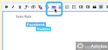 Hacer firma de correo en Gmail - Como-hacer-una-firma-de-correo-en-gmail_7