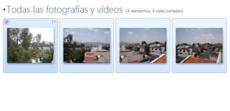 Hacer fotos panorámicas con la galería de Windows Live - Crear-panoramica-Galeria-fotos-de-Windows_2