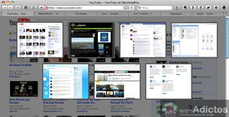 Exposé para Safari - Exposer - Expose-Exposer-para-safari_6