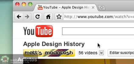 Obtener el enlace corto de YouTube (youtu.be) - Obtener-url-cortas-de-youtube_1