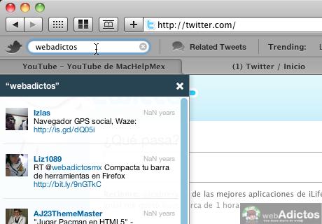Tour Twitter para Safari - Twitter-para-Safari-extension_4