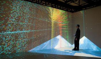 Ambiente inmersivo en 3D - ambiente-inmersivo-en-3d