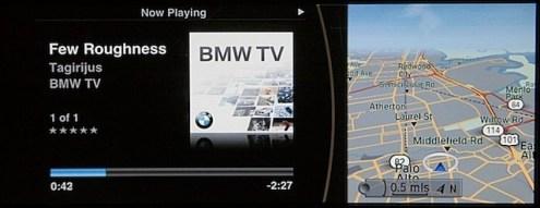 BMW integrará la interfaz del iPod en sus automóviles - bmw-ipod-out-03