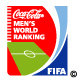 clasificacion fifa Clasificación FIFA, mundial 2010