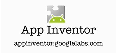 Google App Inventor, cualquiera puede hacer aplicación para Android. - google-app-Inventor-googlelabs