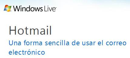 Hotmail correo cumplió 14 años - hotmail-aniversario