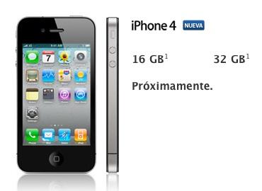 Apple vende el iPhone desbloqueado en México - iPhone-en-mexico-desbloqueado-de-apple-2