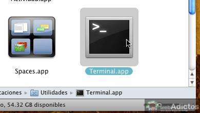 Haz los iconos de tus aplicaciones escondidas translucidos - iconos-transparentes-terminal-aplicaciones-escondidas_2