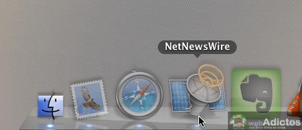 Haz los iconos de tus aplicaciones escondidas translucidos - iconos-transparentes-terminal-aplicaciones-escondidas_5