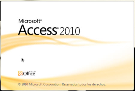 ¿Qué es Access 2010 y para que sirve? - microsoft-access-2010