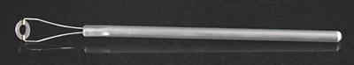 Un nuevo tipo de stylus para iPad y iPhone - oStylus-Nuevo-estilo-de-stylus-para-el-iPad-2
