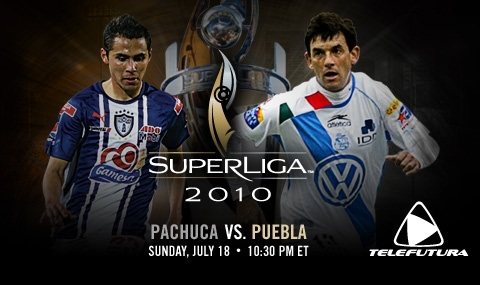 Pachuca vs Puebla en vivo SuperLiga 2010 - pachuca-puebla-en-vivo