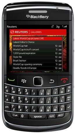 Reuters Galleries para BlackBerry - reuters_galleries_for_blackbery