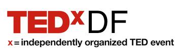 TEDxDF 2010 - Conferencia de Tecnología, Entretenimiento y Diseño - tedxdf-2010