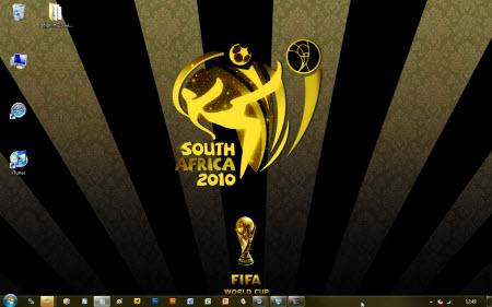 Fifa World Cup 2010 Temas para Windows 7 - temas-windows-7-sudafrica-2010