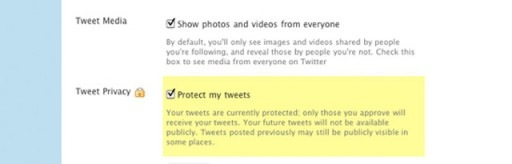 Twitter se prepara para mostrar contenido multimedia - tweet-fotos-e1280210606745
