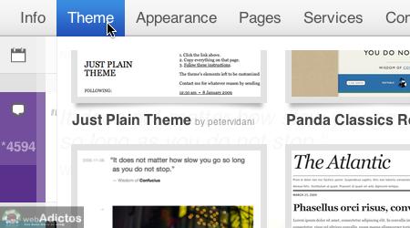 Cambiar el tema de tu blog tumblr - Cambiar-tema-blog-tumblr-_2