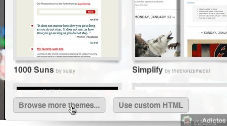 Cambiar el tema de tu blog tumblr - Cambiar-tema-blog-tumblr-_3