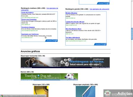 Configurar Google Adsense para tu sitio - Crear-un-ad-de-google-para-tu-sitio-_10
