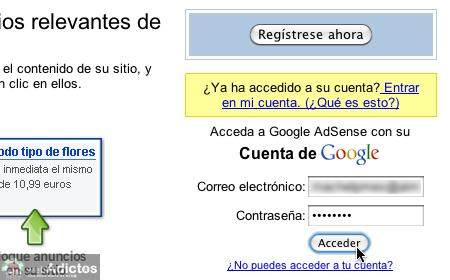 Configurar Google Adsense para tu sitio - Crear-un-ad-de-google-para-tu-sitio-_2