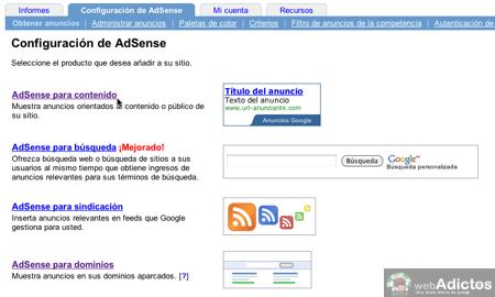 Configurar Google Adsense para tu sitio - Crear-un-ad-de-google-para-tu-sitio-_4