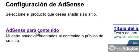Configurar Google Adsense para tu sitio - Crear-un-ad-de-google-para-tu-sitio-_5
