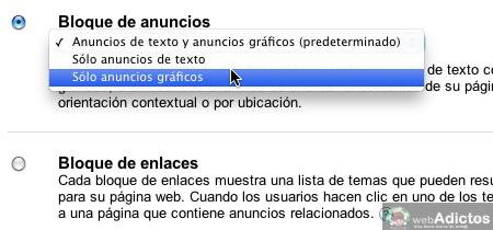 Configurar Google Adsense para tu sitio - Crear-un-ad-de-google-para-tu-sitio-_7