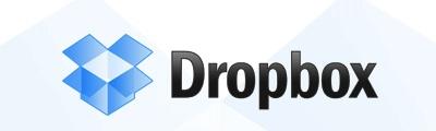 Descarga Dropbox 5 Aplicaciones gratis de Mac para el regreso a clases