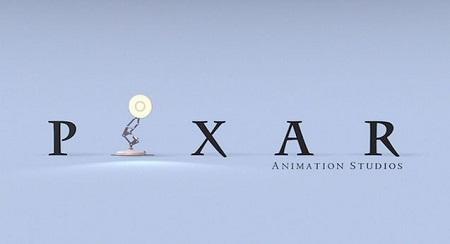 Dramática presentación animada de Pixar - Dramatica-presentacion-animada-de-Pixar
