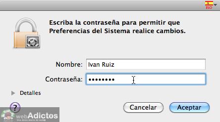 Mostrar cambio rápido de usuario, o sea, tu nombre en la barra de menús - Mostrar-usuario-en-la-barra-de-menus-Mac_3