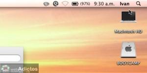 Mostrar usuario en la barra de menus Mac 7 300x150 Mostrar cambio rápido de usuario, o sea, tu nombre en la barra de menús