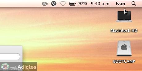 Mostrar cambio rápido de usuario, o sea, tu nombre en la barra de menús - Mostrar-usuario-en-la-barra-de-menus-Mac_7