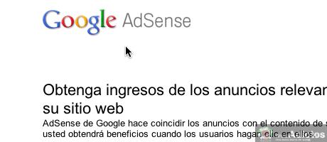 Cómo poner Google Ads en tumblr - Poner-google-ads-en-tumblr_1