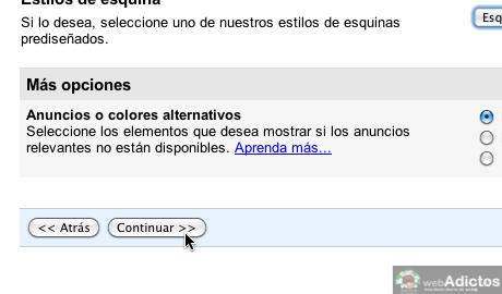 Cómo poner Google Ads en tumblr - Poner-google-ads-en-tumblr_10