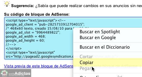 Cómo poner Google Ads en tumblr - Poner-google-ads-en-tumblr_13