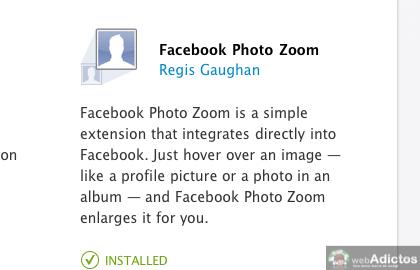 Ver fotos en Facebook sin abrirlas - Una-mejor-manera-de-ver-fotos-en-facebook-sin-abrirlas-_3