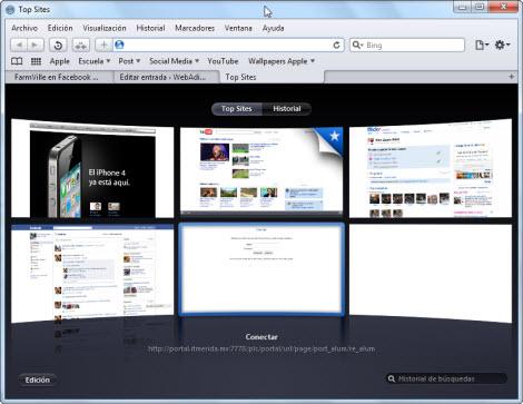 Crear atajos para aplicaciones en Windows - abrir-aplicacion-atajo
