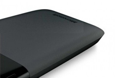 Arc Touch Mouse, el nuevo periférico de Microsoft - arc-touch-mouse