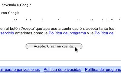 Crear correo Gmail - crear-correo-gmail_5
