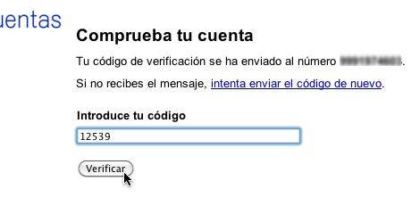 Crear correo Gmail - crear-correo-gmail_81