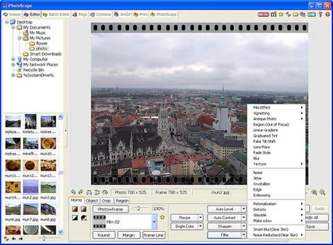 PhotoScape, editar fotos fácilmente - editor-fotos-photoscape