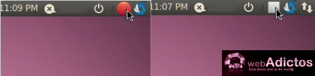 Graba la actividad de tu escritorio en Ubuntu - grabar-escritorio-ubuntu