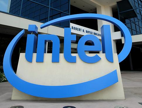 intel macafee Intel comprará a la empresa de antivirus MacAfee