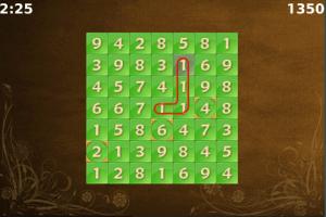 juegos blackberry number cruncher Juegos blackberry gratis (8 juegos)